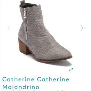Catherine Malandrino